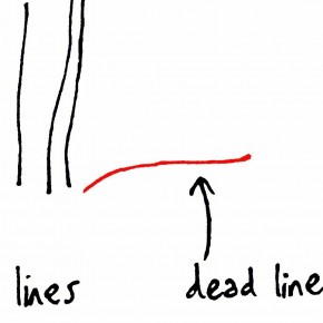 Deadlines & Lifelines