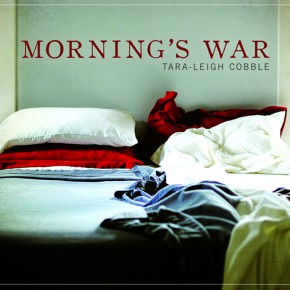 On Winning and Losing Wars: An Interview with NYC's Tara-Leigh Cobble