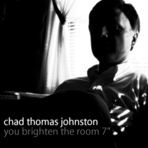 "You Brighten the Room 7"" - Archival 2011 Remaster (FREE MP3)"