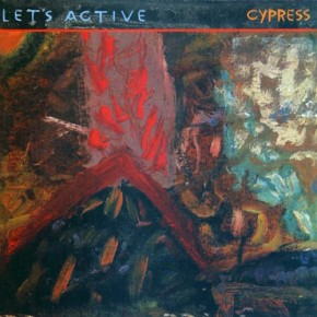 "Now at Prime Parents Club: CTJ's Retrospective Review of Let's Active's ""Cypress"""